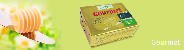 Slide 20019 Gourmet
