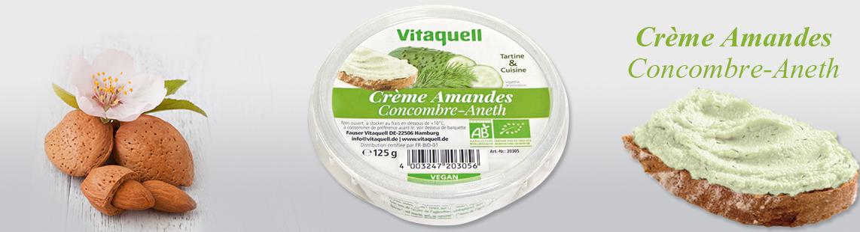 Slide 20071 Concombre Aneth