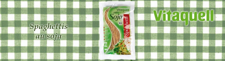 Slide 20032 Spaghetti de Soja