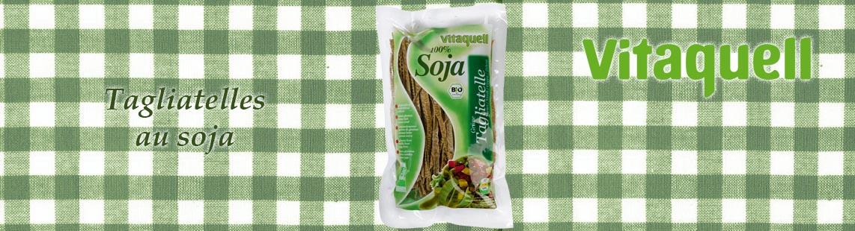 Slide 20033 Tagliatelle de Soja